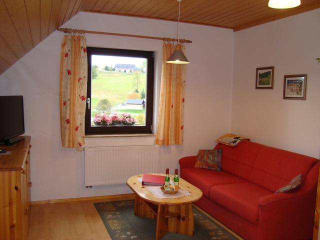 unsere ferienwohnung ferienwohnung ullrich. Black Bedroom Furniture Sets. Home Design Ideas
